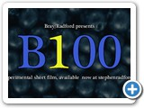 b100s_poster2